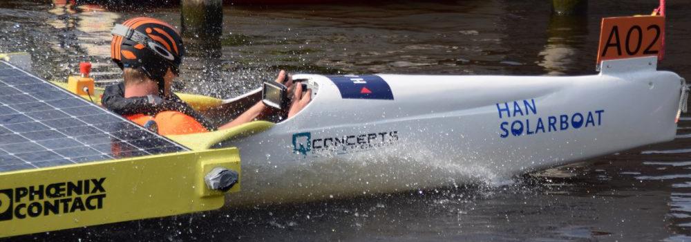 Han Solarboat Header for web