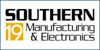 Southern manufacturing Home page