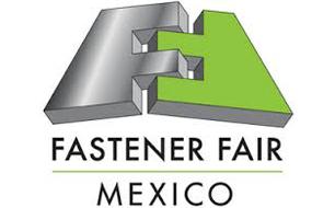 FF Mexico Thumb