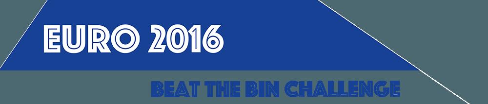 TR Euro 2016 header