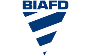 BIAFD logo