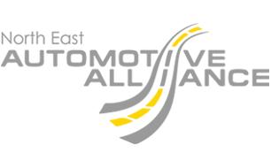 SMMT Member Logo