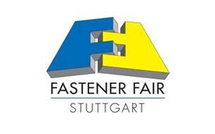 thumbnail FF Stuttgart