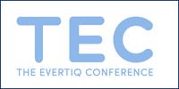 TEC Evertiq home page